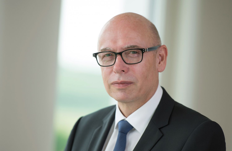 Herr MichaelGrötsch,VorstandCircleUnlimitedAG